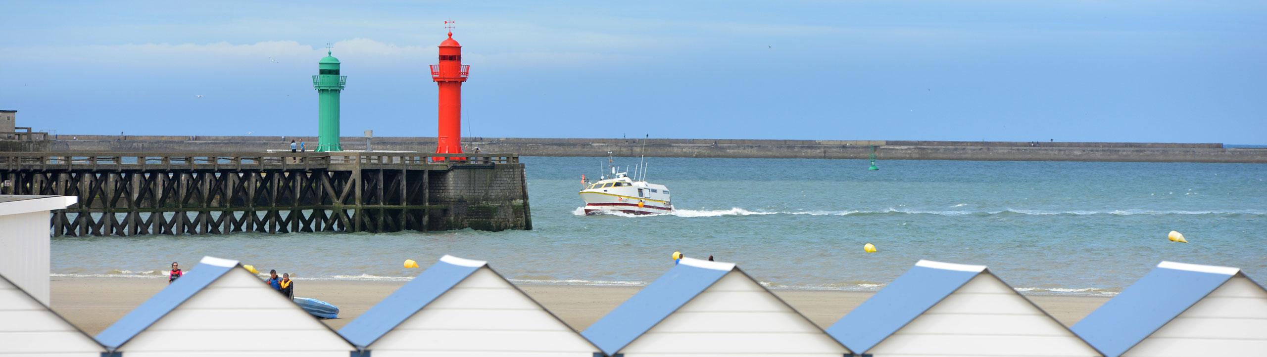 Votre agence immobili re boulogne sur mer for Piscine boulogne