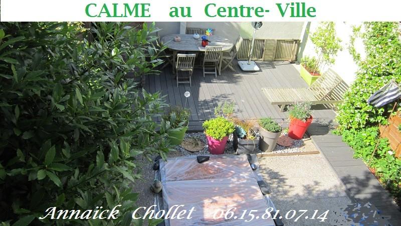 Anna ck chollet for Garage seat saint nazaire