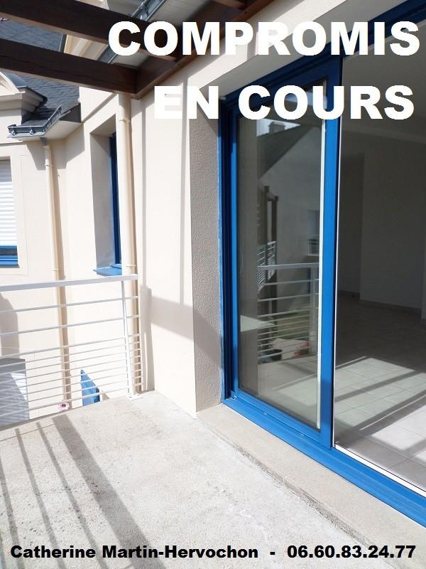 2 chambres + bureau - PROCHE COMMERCES