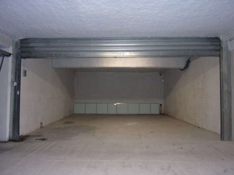 56600 Lanester double garage 25 m2 environ prix 29 990 € HAI