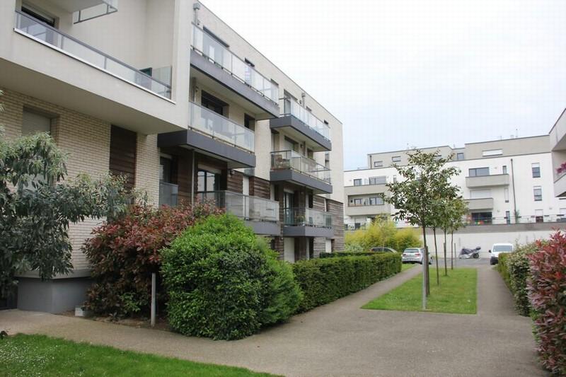 Appartement 2 pièces . Croix centre
