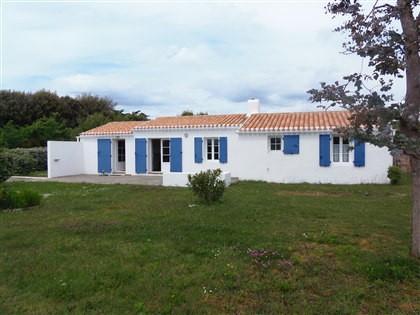 Vente maison 75 m l 39 ile d 39 yeu 85350 - Vente maison ile d yeu ...