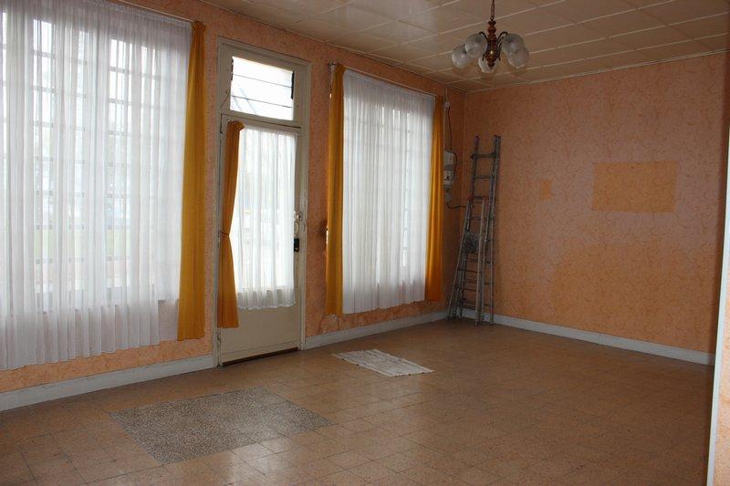 Maison - 8 piece(s) - 164 m2