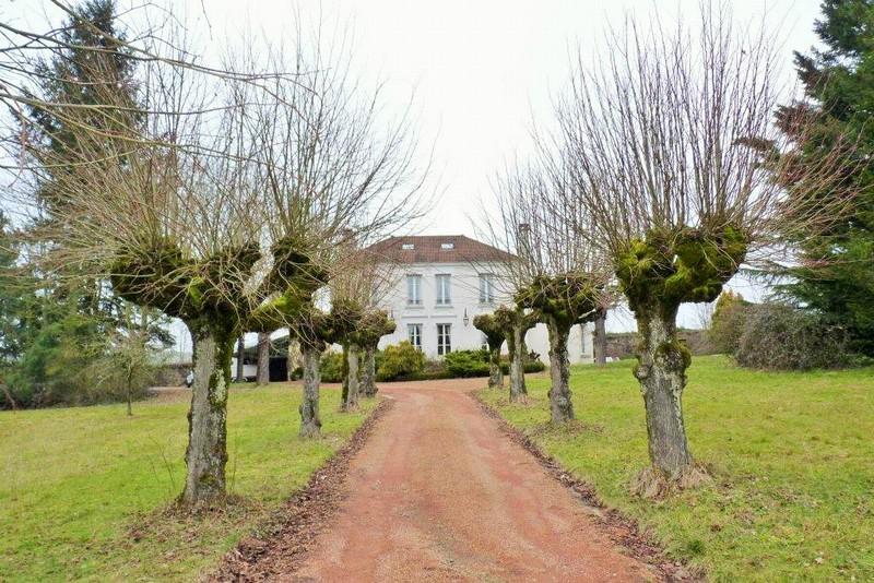 Maison de MAITRE Thizy les Bourgs 685 000 € HAI