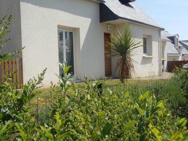56650 Lochrist maison 113m² 4ch 186 140 € HAI