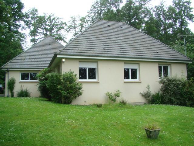 Proche Gaillon - Maison au calme 147 m2 P:376.200€