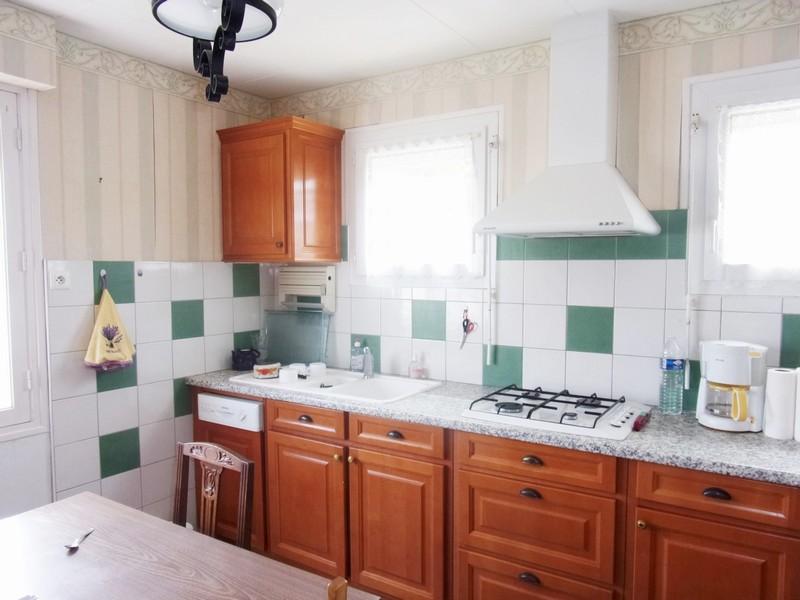 56600 Lanester Maison 125 m2 prix 166 384€ HAI