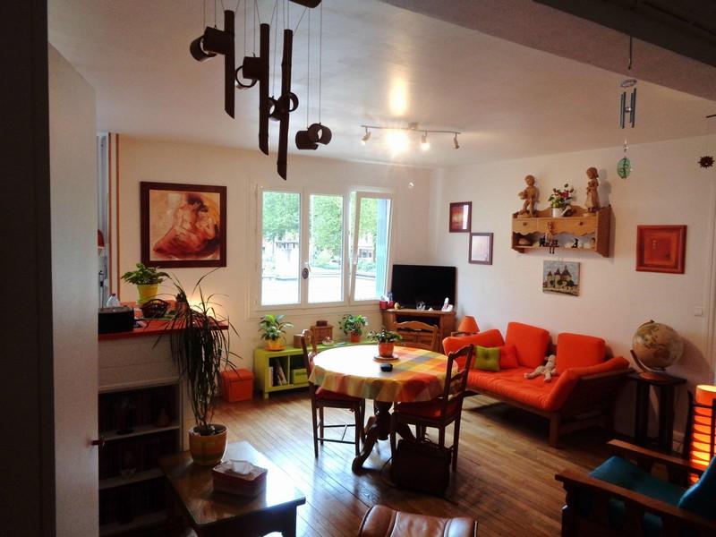 philippe dussoulier. Black Bedroom Furniture Sets. Home Design Ideas