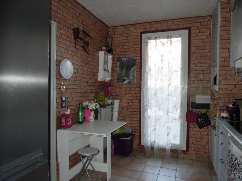 EXCLUSIVITÉ .Vente maison . Epinay . 124 m²