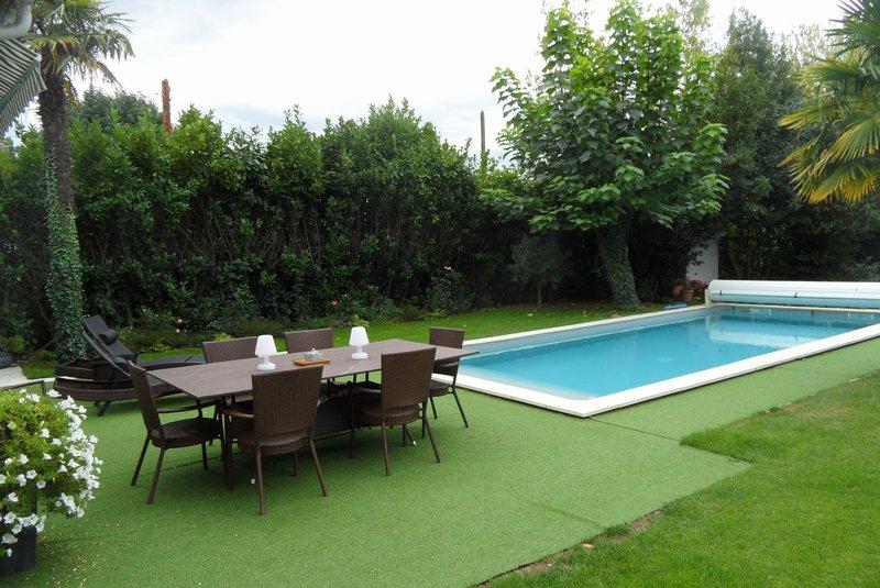 Maison/villa