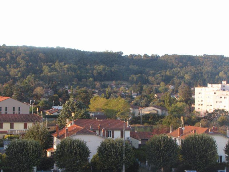 Vente t2 40 m saint maurice de beynost 01700 - Piscine saint maurice de beynost ...