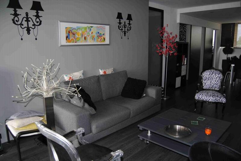 Appartement Croix 4 pièces