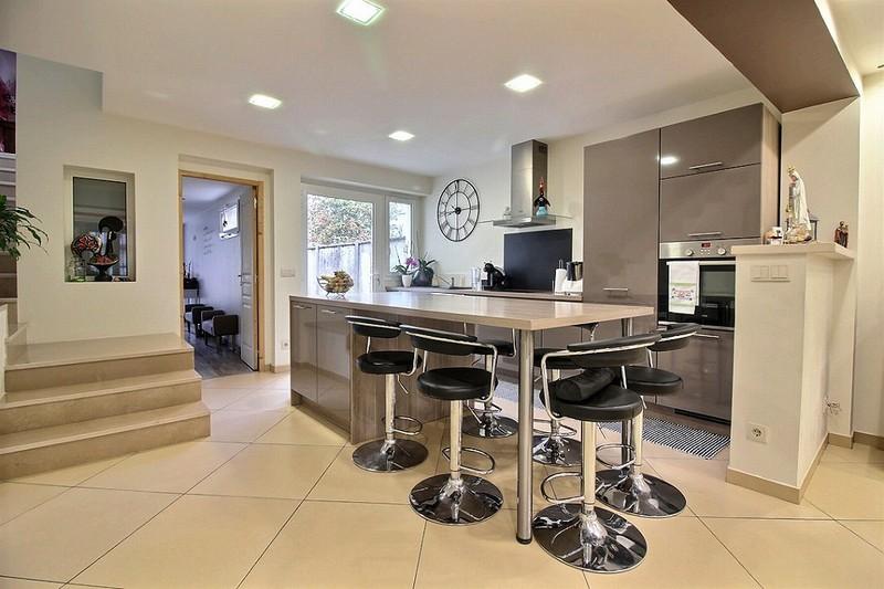 A vendre Maison 4 Chambres Patay Centre