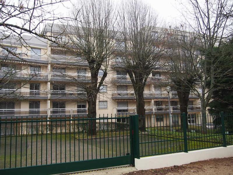 Dijon gare