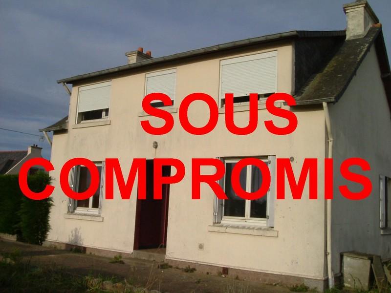 Maison à rénover, 22260 PLOEZAL