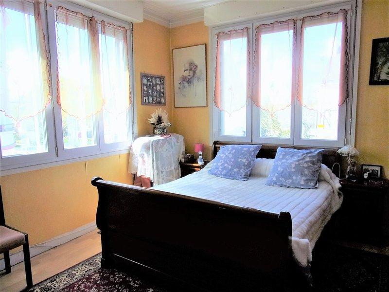 56600 Lanester T2 57 m² 53990€ HAI