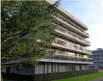 Appartement Type 3 Croix