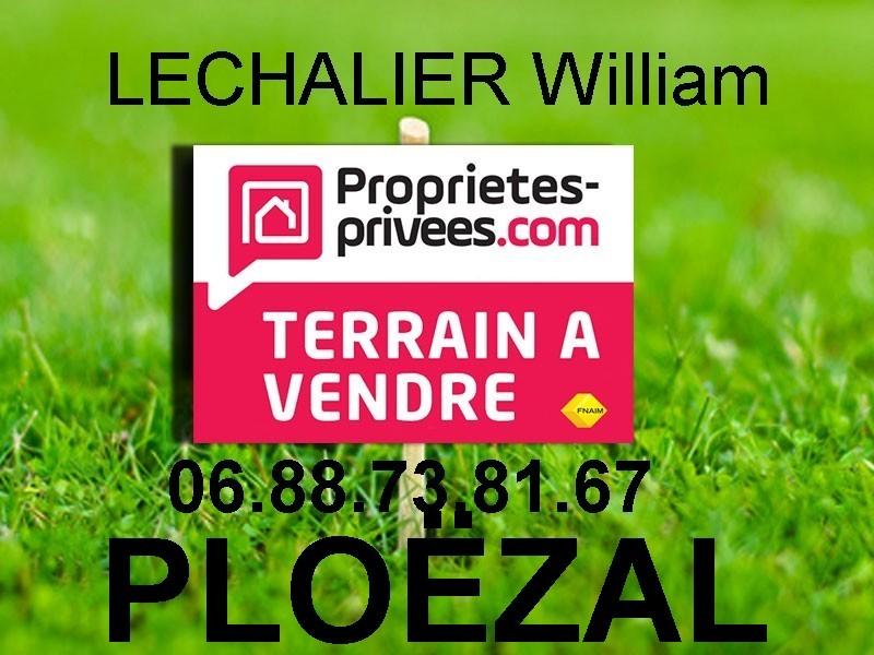 TERRAINS AGRICOLES, 22260, PLOEZAL