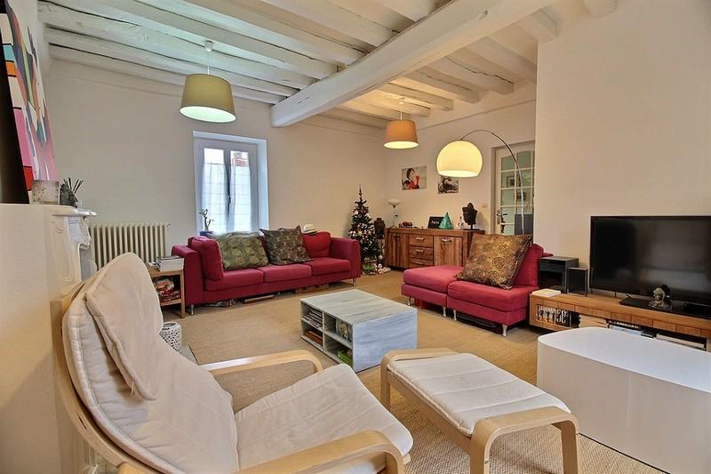 A vendre Maison 4 chambres Saint Peravy la Colombe