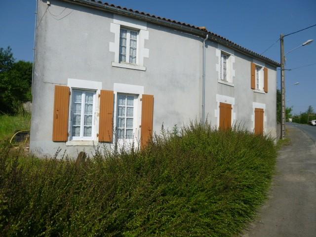 Maison - 6 piece(s) - 140 m2