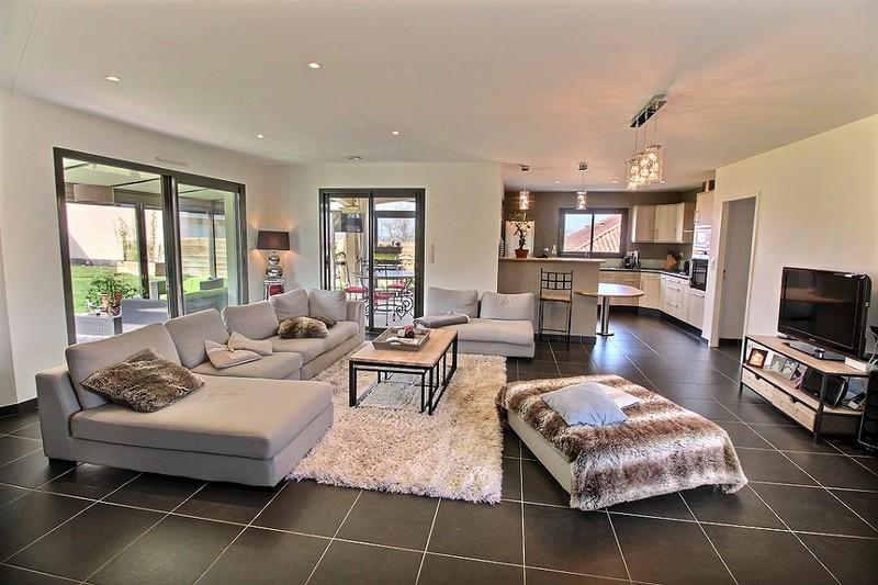 au bureau boulazac au bureau boulazac restaurants p. Black Bedroom Furniture Sets. Home Design Ideas