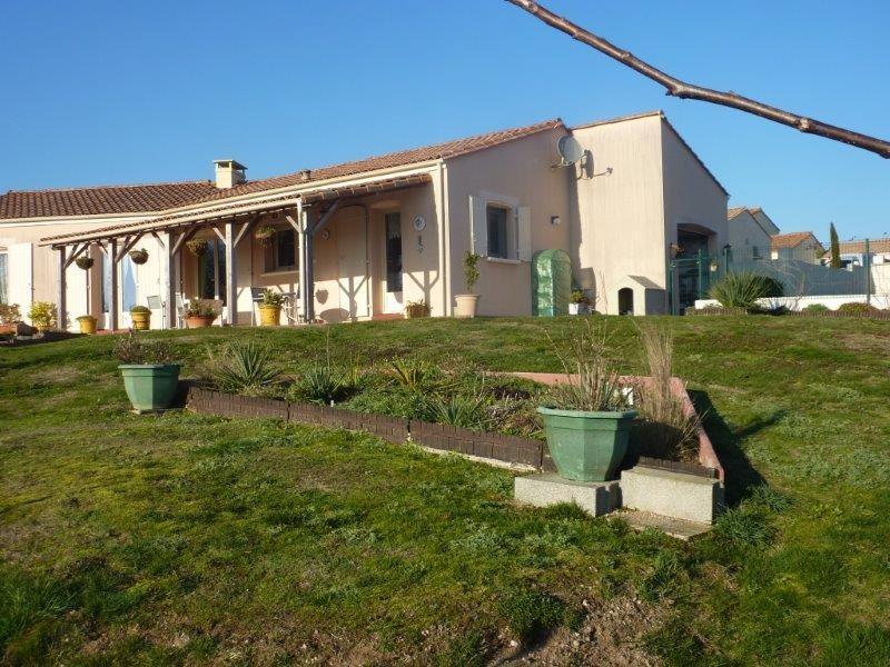 Maison/villa 5 pièces et plus