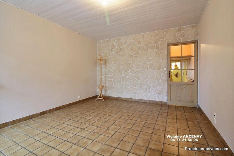 Maison de ville 120m², 4 chambres,  Montmelian