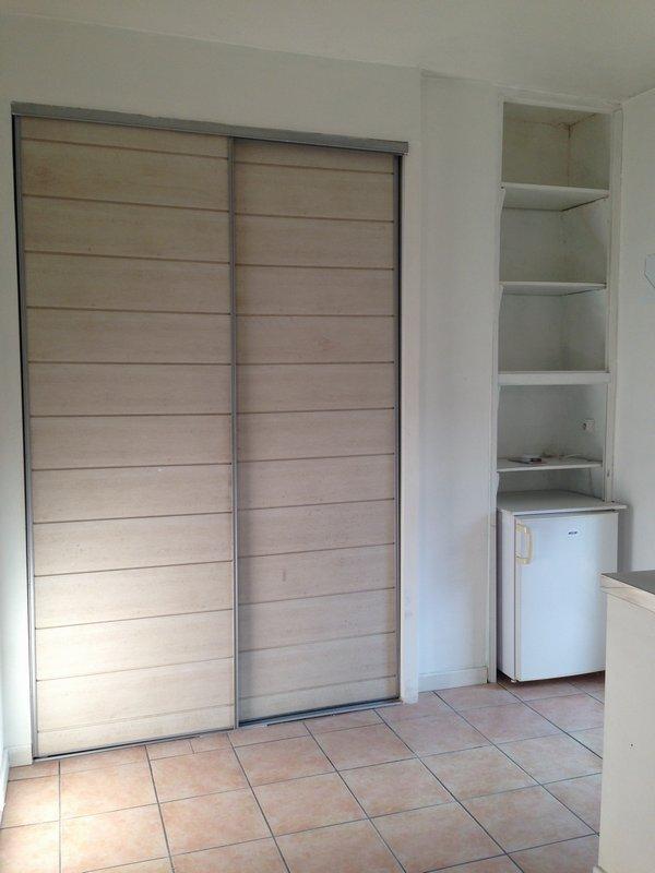 Appartement T2, BIZANOS 53 990€ HAI