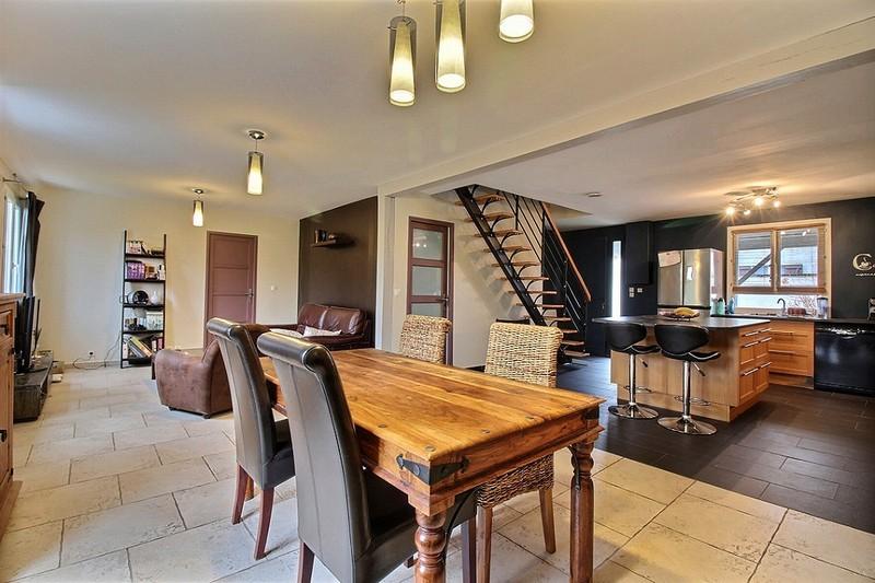 Vente maison 132 m orgeres en beauce 28140 for Jardin orgeres