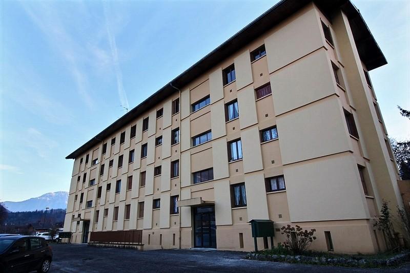 Appartement T5 Doussard