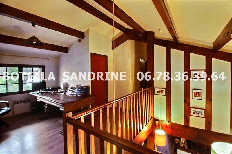 vente maison 160 m lit et mixe 40170. Black Bedroom Furniture Sets. Home Design Ideas