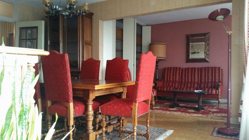 vente t4 85 m saint dizier 52100. Black Bedroom Furniture Sets. Home Design Ideas