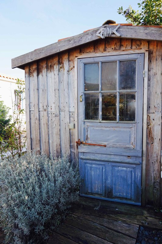 Maison de plain-pied 104m2 avec jardin