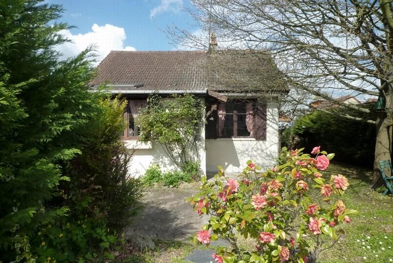 Vente maison r nover 70 m mitry mory 77290 - Maison a renover ile de france ...