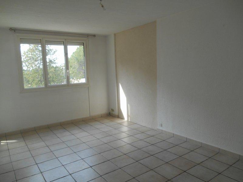 Bonne opportunité pour ce T4 agréable de 80 m2