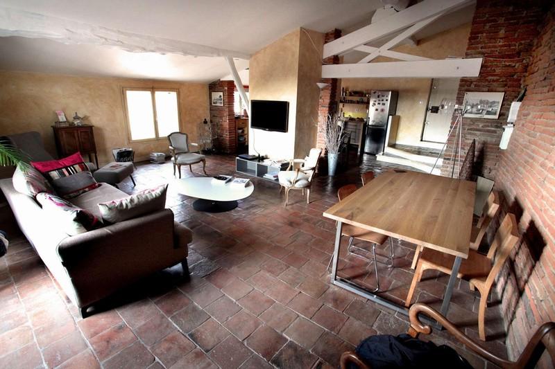 vente t3 89 m montauban 82000. Black Bedroom Furniture Sets. Home Design Ideas