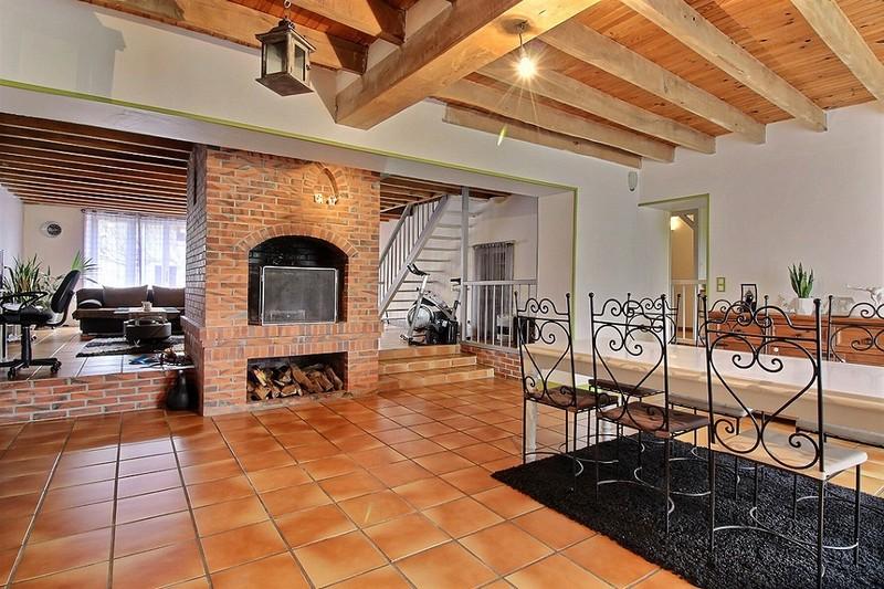 A Vendre Maison 3 Chambres Epieds en Beauce 45130