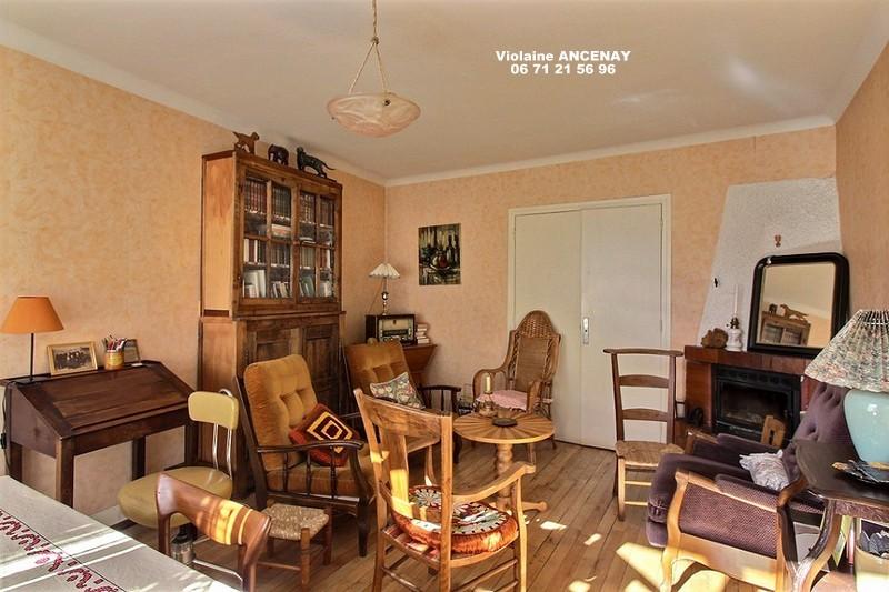 Grande maison 136m² à Entremont le Vieux