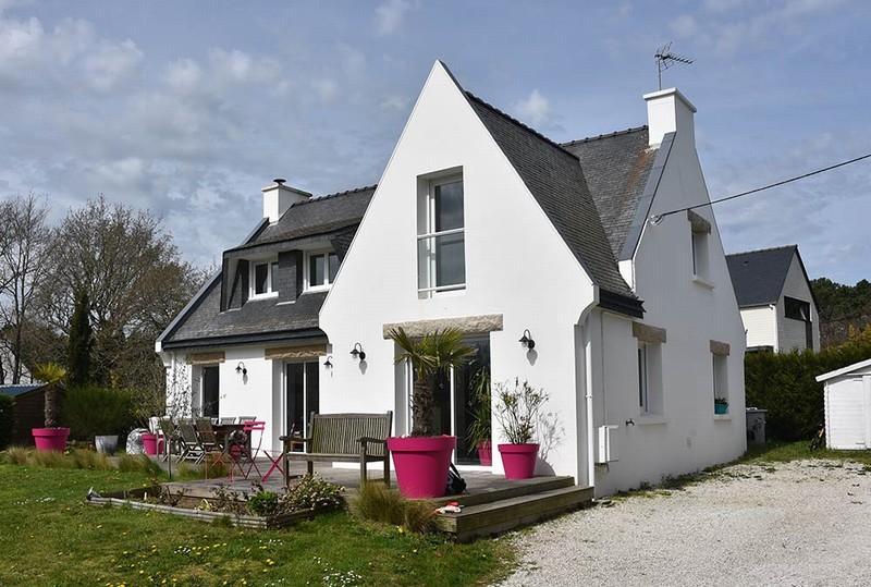 Belle Maison au calme Carnac
