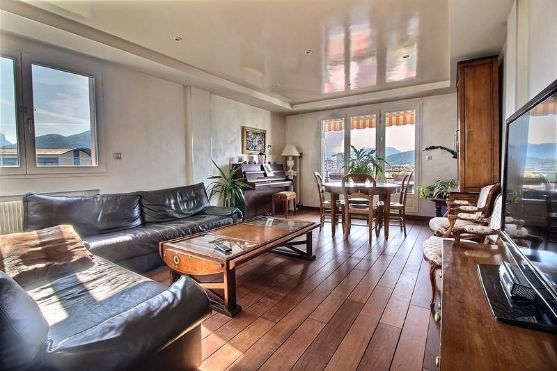 Appartement T3 79 m² ANNECY