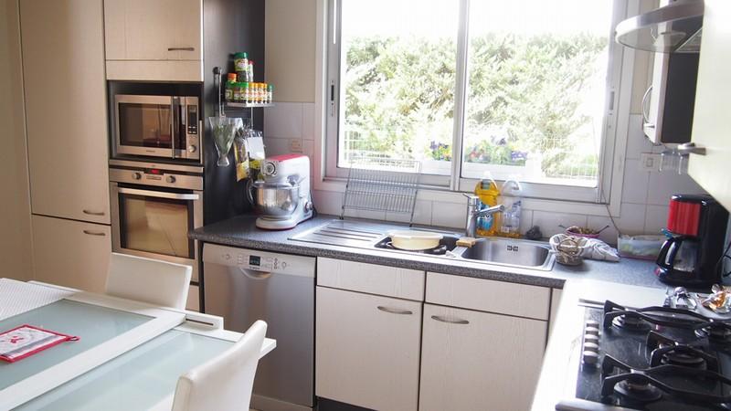 vente maison d 39 architecte 300 m dijon 21000. Black Bedroom Furniture Sets. Home Design Ideas