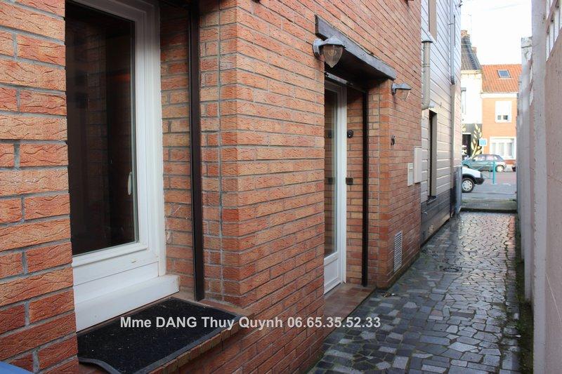 Maison - 4 piece(s) - 70 m2