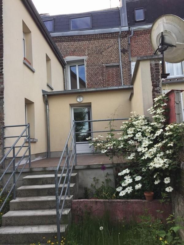 Maison rénovée 5 chambres  proche gare