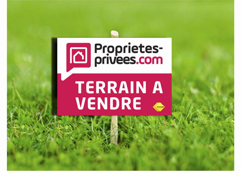 Terrain constructible La Rochelle intramuros