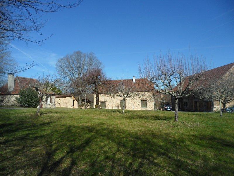 Maison - 9 piece(s) - 350 m2