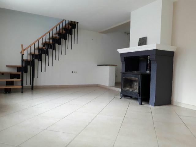 Maison - 5 piece(s) - 88 m2