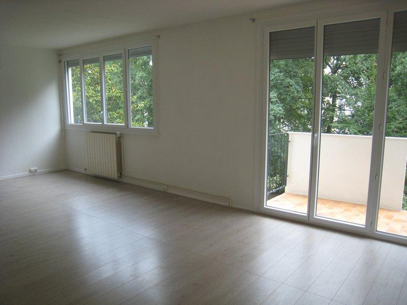 Appartement - 3 piece(s) - 68 m2