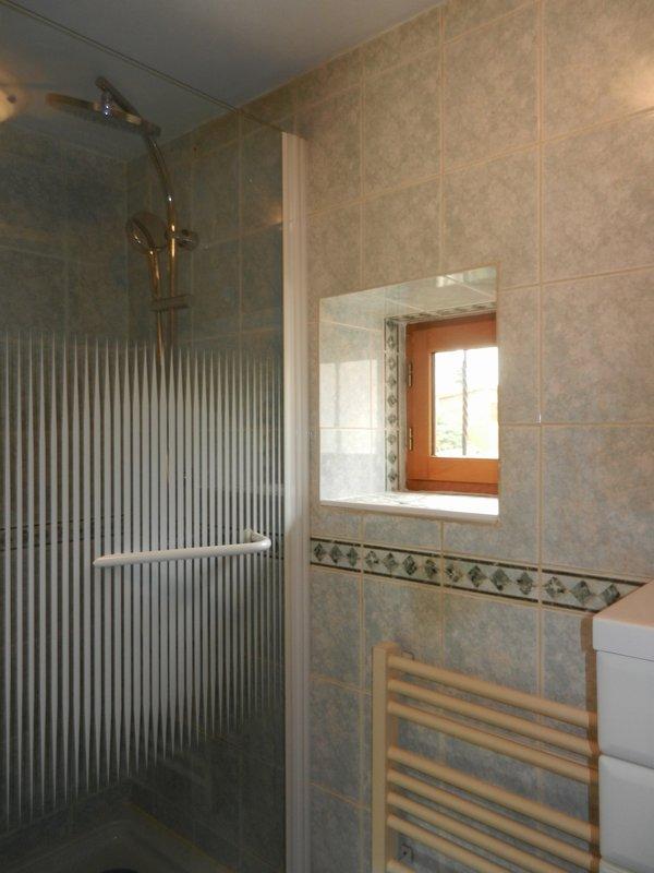vente maison ancienne 158 m chataincourt 28270. Black Bedroom Furniture Sets. Home Design Ideas