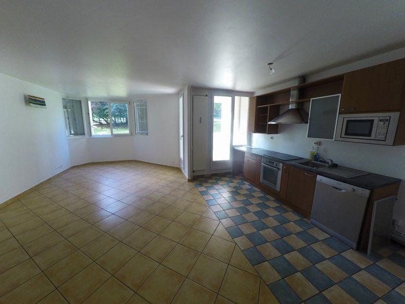 Appartement T3 - 77m2 - LIVRY GARGAN (93190)