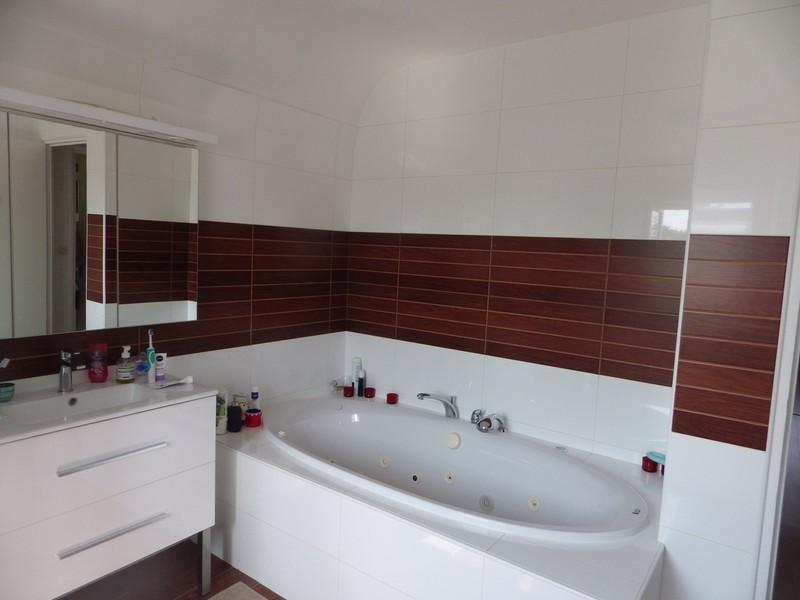 vente maison 200 m brest 29200. Black Bedroom Furniture Sets. Home Design Ideas